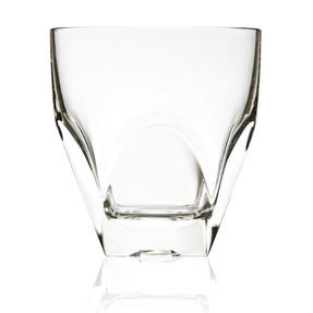 RCR Italian Manufactured Diamante Set of 6 Tumblers 33cl