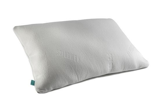 Homedics Memory Foam 50D Pillow 69 x 37 x 10cm