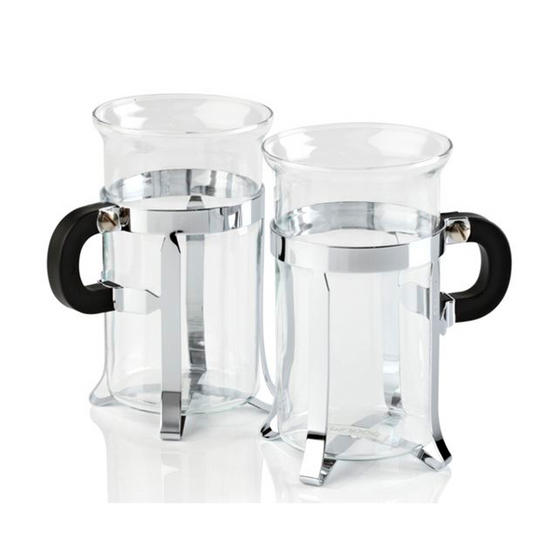 bodum large chambord 2pcs coffee glasses no1brands4you. Black Bedroom Furniture Sets. Home Design Ideas