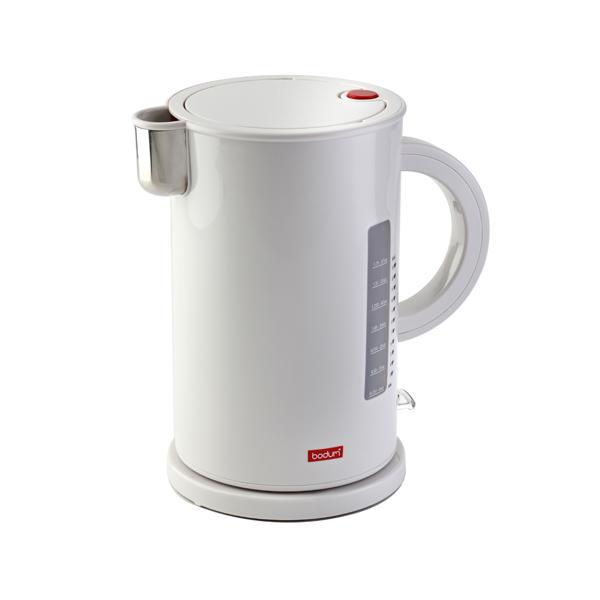 Bodum Ettore Electric Cordless Water