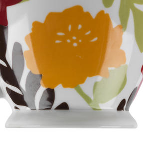 Cambridge CM03618 Kensington Autumn Cascade Fine China Mug Thumbnail 5