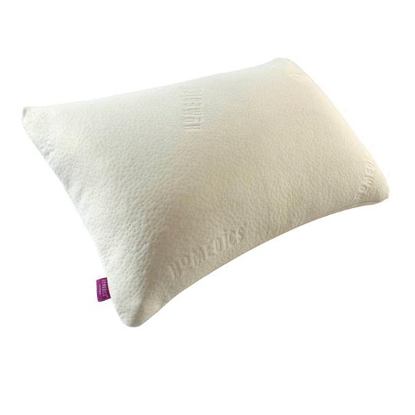 Homemedics Lavender Aromatherapy 50d Memory Foam Pillow
