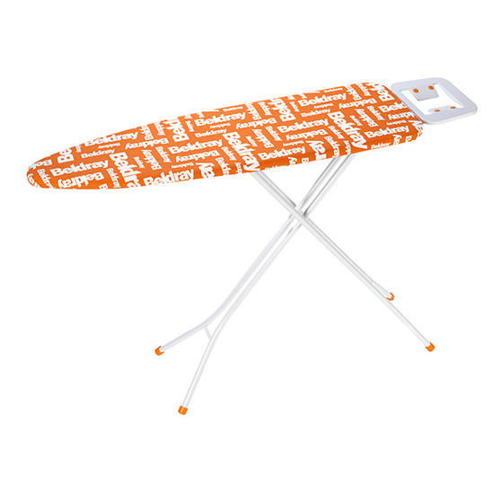 Beldray Ironing Board 137 x 38 cm