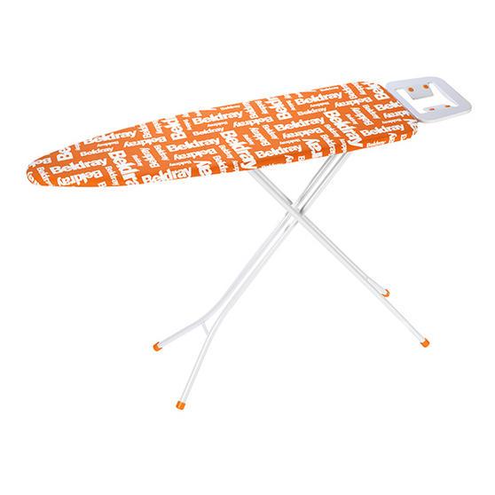 Beldray Ironing Board 137 x 38 cm Thumbnail 1
