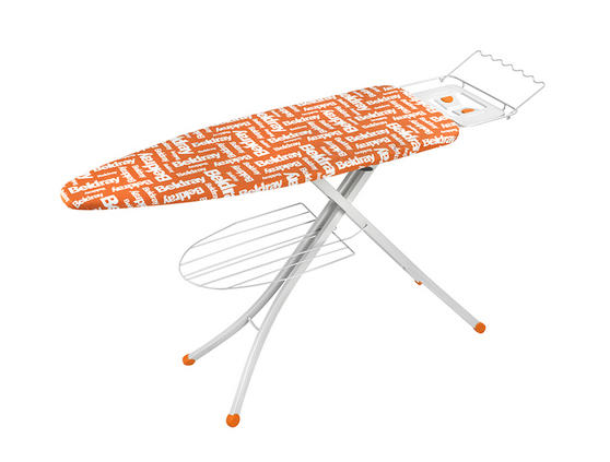 Beldray Ironing Board 126 x 45 cm