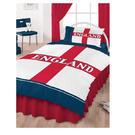 England Duvet Cover and Pillowcase Kids Bedding Thumbnail 1