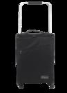 """22"""" Black ZFrame Super Lightweight Suitcase"""
