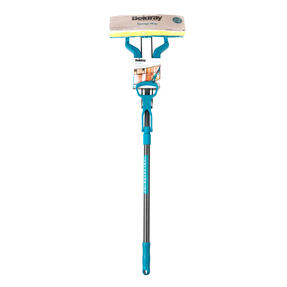 Beldray LA026477 Sponge Mop with Telescopic Handle Thumbnail 4