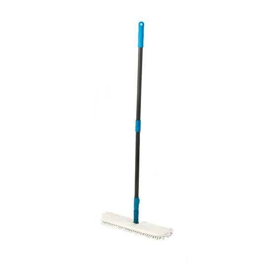 Beldray LA026750 Double Sided Bending Mop