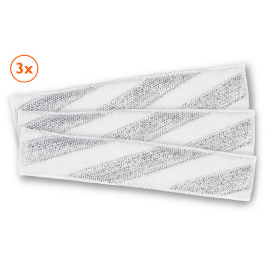 Beldray Replacement Wipes for BEL0201 and BEL0224 Thumbnail 2
