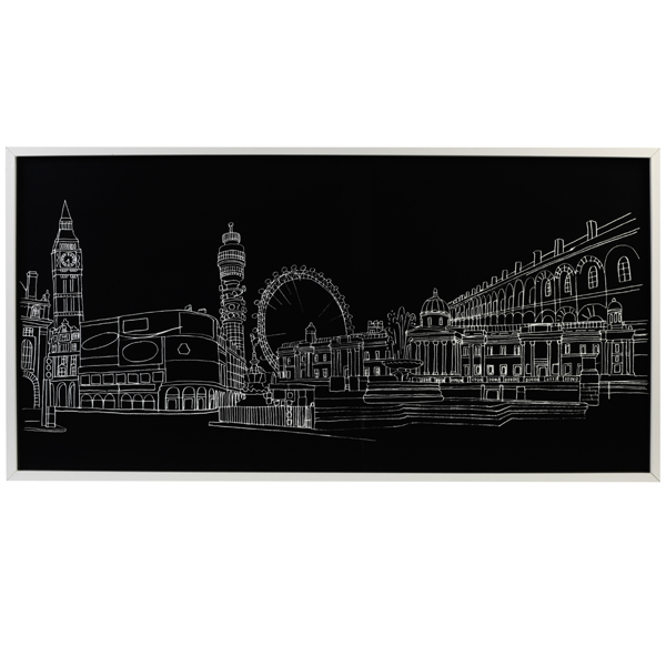 Art group prints london design canvases and prints for London design group