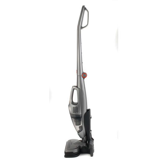 Beldray Silver 18.5 volt Rechargeable 2 In 1 Stick Vac Vacuum Thumbnail 2