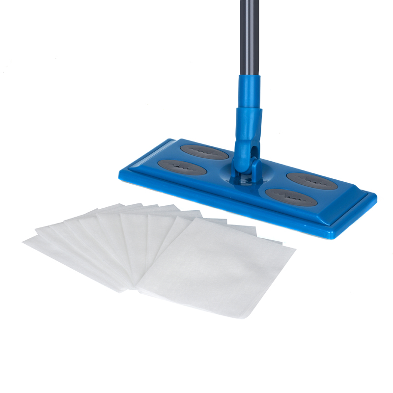 floor of floors automatic sweeps wet for mint giveaways july the collage hard week giveaway dry cleaner christmas in and