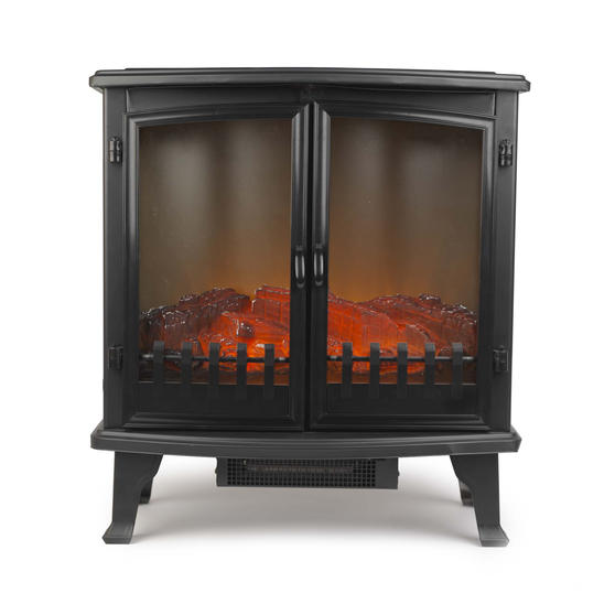 Beldray Large Electric Stove