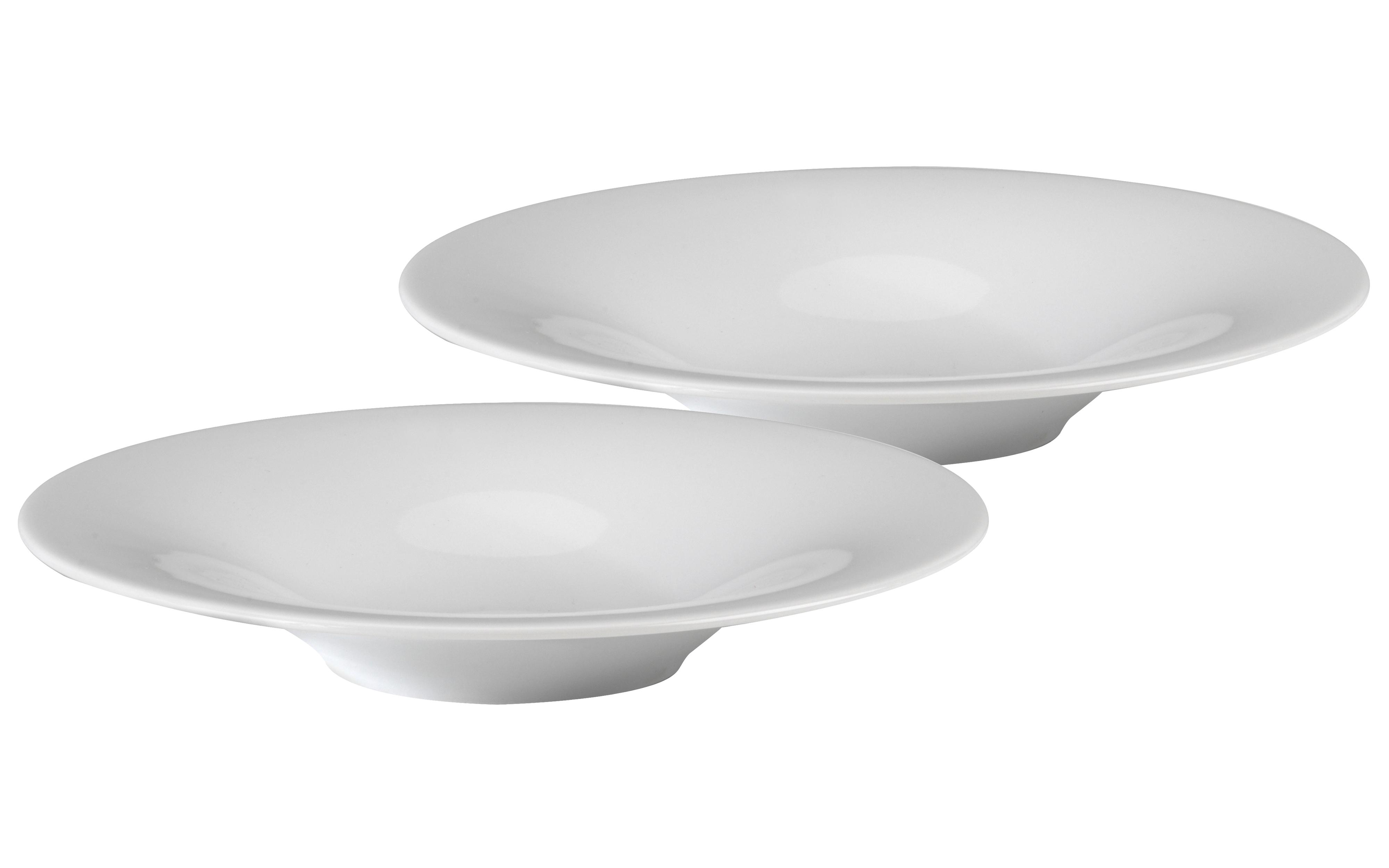 alessi  starter soup salad dessert bowl  cm set of . alessi  starter soup salad dessert bowl  cm set of