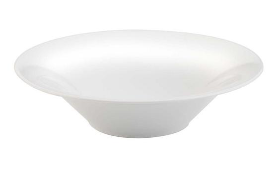 Alessi Ku 32 cm Serving Bowl 1109406