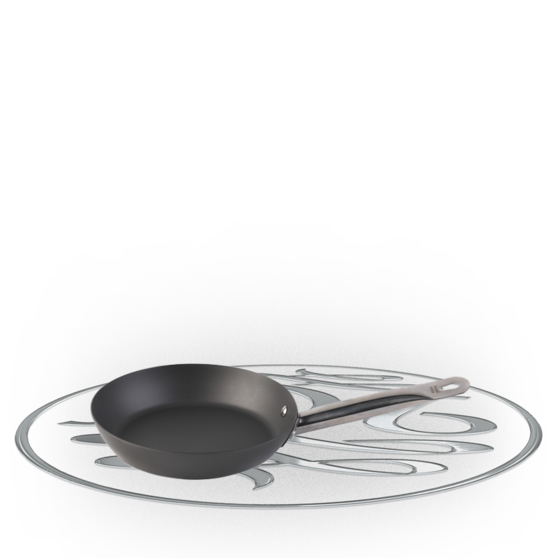 Russell Hobbs Infinity 20cm Frying Pan Preview