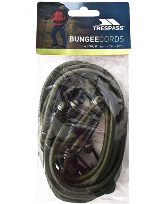 Trespass Bungee Chord UUACMID30062