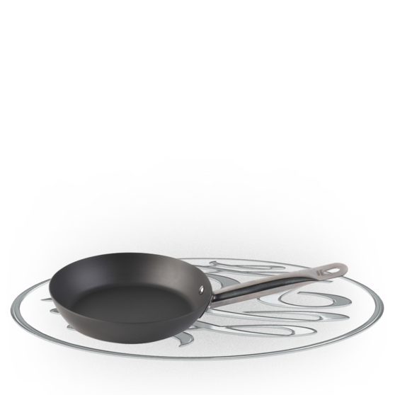 Russell Hobbs Infinity 24cm Frying Pan BW04199 Preview