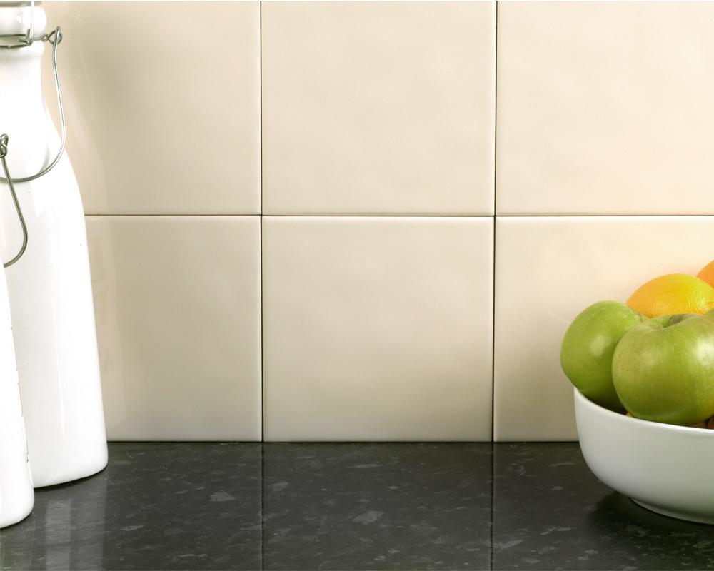 Johnson tbas2a cream ceramic tile 15cm x 15cm garden and diy johnson tbas2a cream ceramic tile 15cm x 15cm dailygadgetfo Gallery