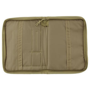 Viper VA5VCAM A5 Notebook Holder Thumbnail 3