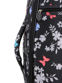 "Constellation Spring Paradise Suitcase Set, 18, 22 & 26"" Thumbnail 6"