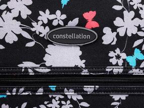 "Constellation Spring Paradise Suitcase Set, 18, 22 & 26"" Thumbnail 8"