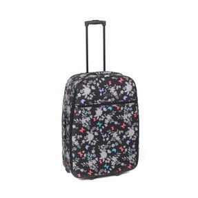 "Constellation Spring Paradise Suitcase Set, 18, 22 & 26"" Thumbnail 4"