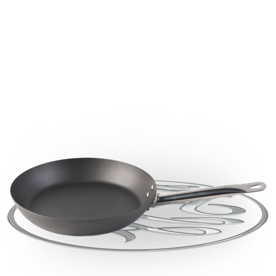 Russell Hobbs Infinity 28cm Frying Pan BW04200 Preview