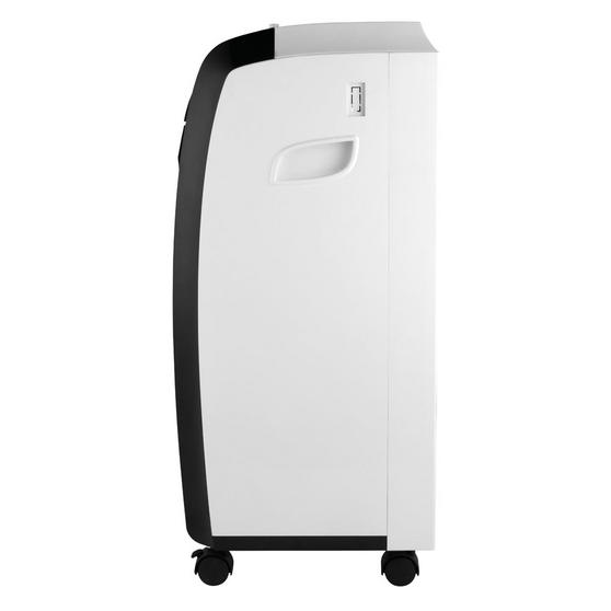 Beldray 8 Litre 3 Speed Setting White Black Air Cooler EH1315 Thumbnail 2