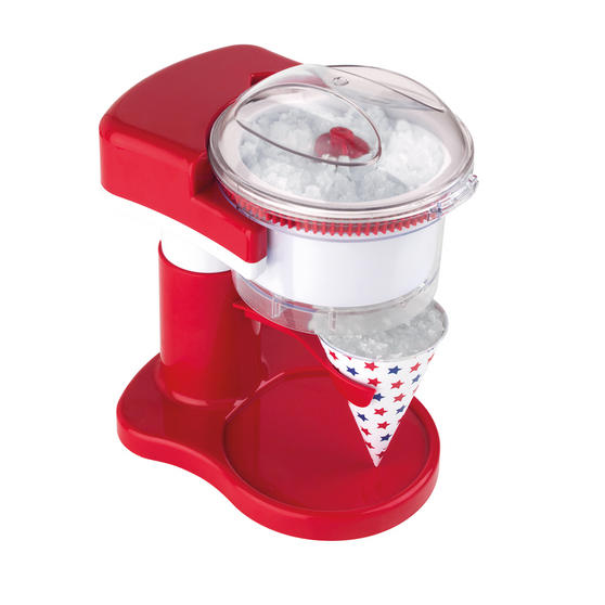 American Originals Snow Cone Ice Shaver EK2100