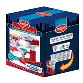 American Originals Snow Cone Ice Shaver EK2100 Thumbnail 3