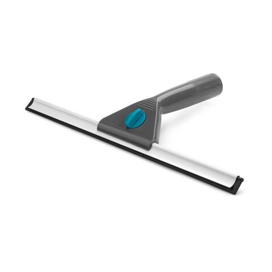 Beldray 5 Piece Large Window Cleaning Set, Turquoise Thumbnail 8