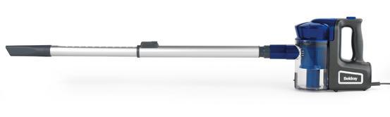 Beldray BEL0427BLMOB Quick Vac Lite Vacuum, 500 W, Blue Thumbnail 2