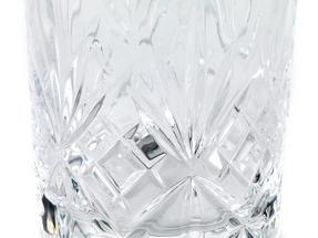 RCR 25935020006 Crystal Melodia Whiskey Glasses Set of 6 Thumbnail 3