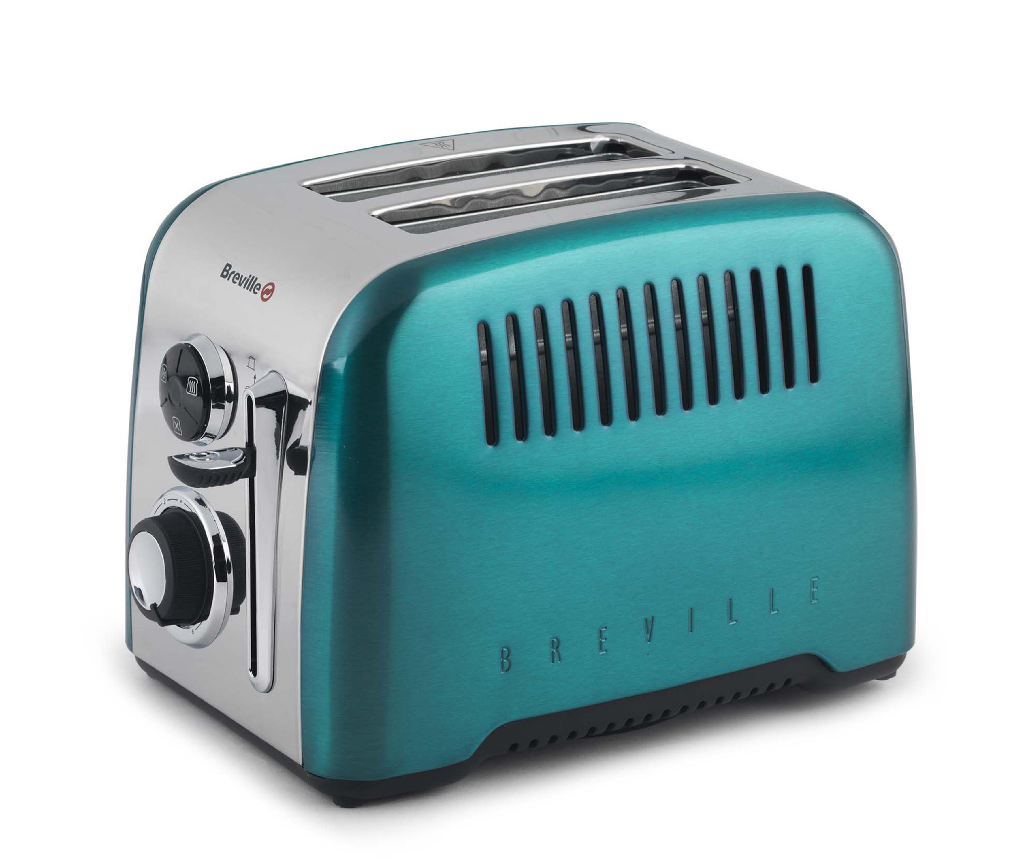 Travel Toaster Uk
