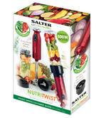 Salter EK2187 NutriTwist 500W Personal Stick Blender Thumbnail 5