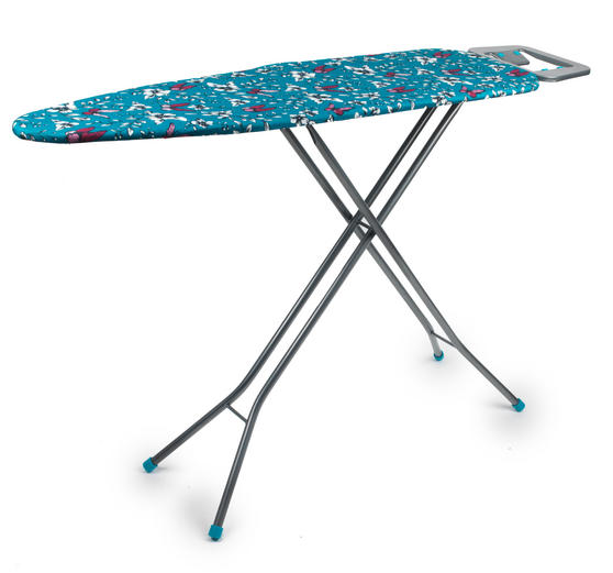 Beldray LA023995 Eve Print Ironing Board 110 x 33 cm Thumbnail 1