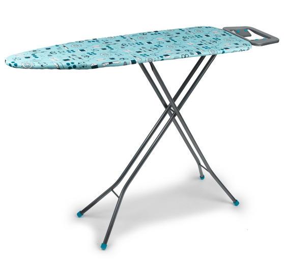 Beldray LA023995 Sew Print Ironing Board 110 x 33 cm