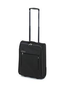 "Constellation Superlite Suitcase Set, 18, 24 & 28"", Black/Grey Thumbnail 4"