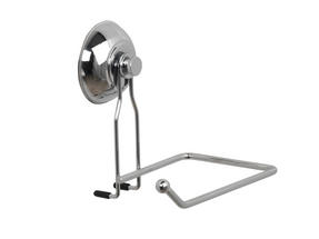Beldray LA036278 Suction Toilet Roll Holder