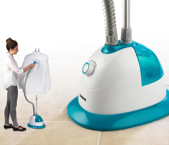 Beldray BEL0578 Garment Steamer