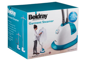 Beldray BEL0578 Garment Steamer Thumbnail 5