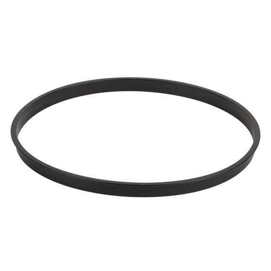 Replacement Bin Ring for Circular Bin