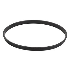 Replacement Bin Ring for Circular Bin Thumbnail 1
