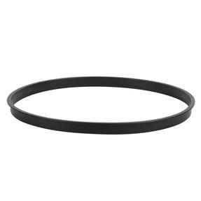 Replacement Bin Ring for Circular Bin Thumbnail 3