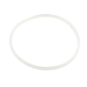Blade Attachment Seals for Salter EK2002 Nutri Pro