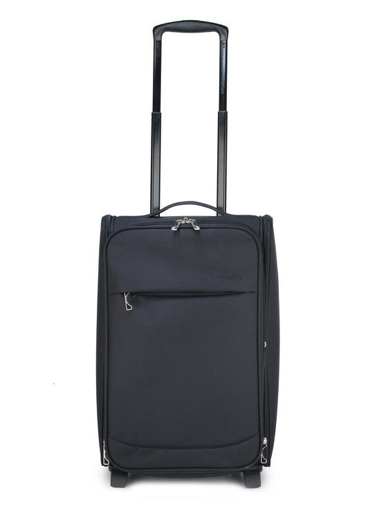 Constellation Expandable Universal Cabin Case, 37 L, Black