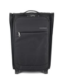 Constellation LG00575BLKMIL Expandable Universal Cabin Case, 37 L, Black Thumbnail 2