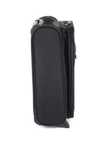Constellation LG00575BLKMIL Expandable Universal Cabin Case, 37 L, Black Thumbnail 4